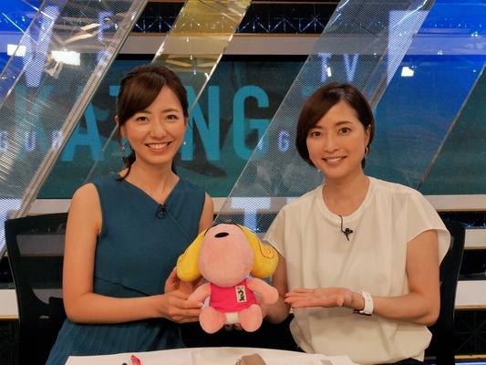 フィギュアスケートTV、9月放送を見逃した?鍵山、佐藤駿の動画も!