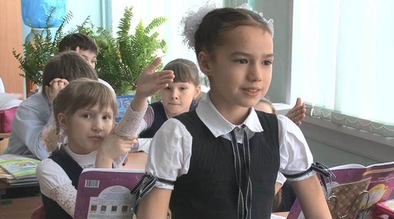 ザギトワの故郷・イジェフスクってどこ?16歳でスーパースラムを達成!