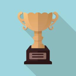 樋口新葉、友野一希、ロンバルディア杯2019!アンナ・シェルバコワがシニア女子史上初4回転ルッツ成功して首位に!