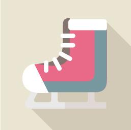 坂本花織が新衣装で「ネペラメモリアル」2位!フィギュアスケートTV(10月放送)